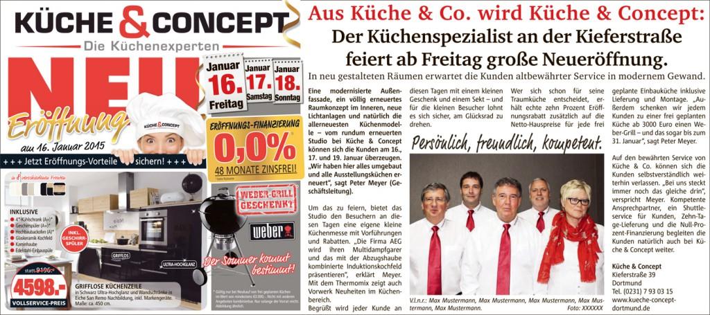 3877838_Küche&Concept_7_140_PR_140115