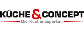 Küche und Concept