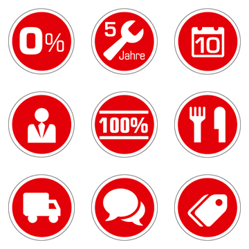 icons_klein