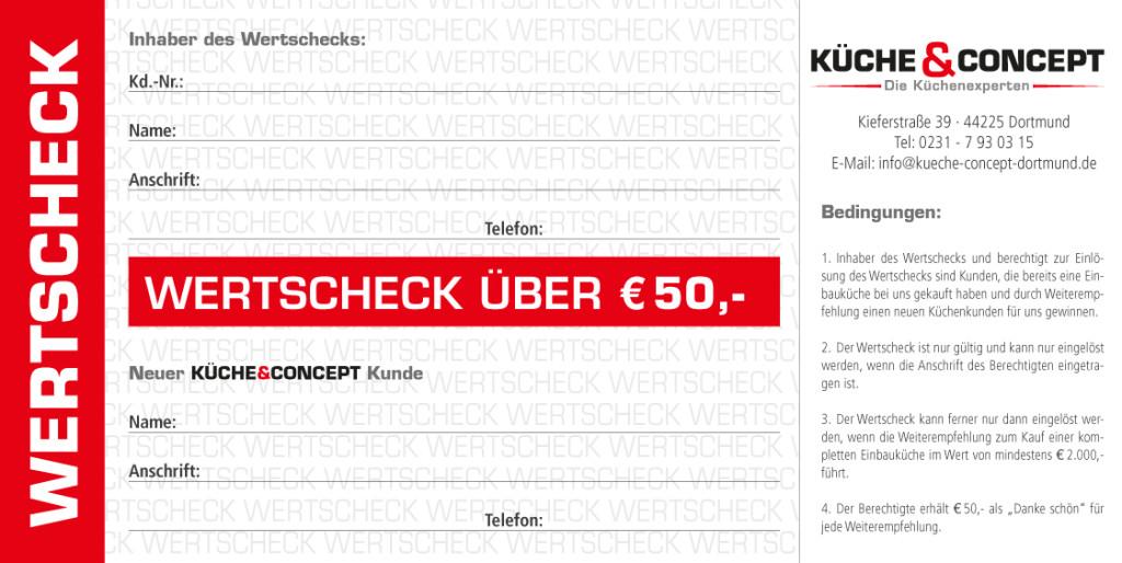 wertscheck_kueche_concept