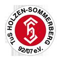 TUS Holzen-Sommerberg 92/07 e.V.